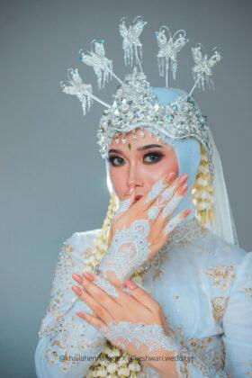 Portfolio Khaila Henna